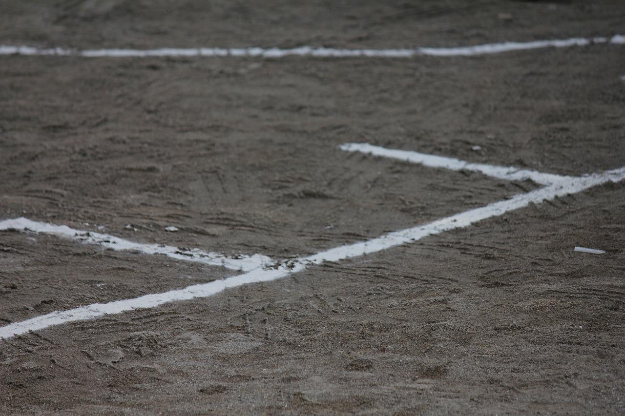 岡崎慎司選手の足を早くした杉本コーチが教える早く走るための練習法とは?2